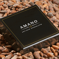 Amano_Artisan_Chocolates