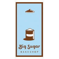Big Sugar Bakeshop