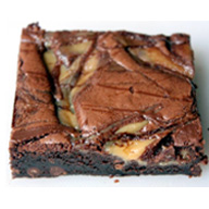 Embrace Sweets Artisanal Brownies
