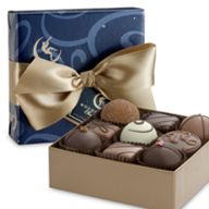 Moonstruck Chocolates