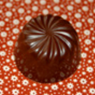 Terra Source Gourmet Chocolates