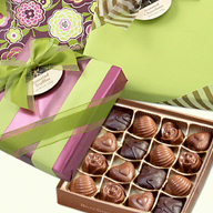 Helen Grace Chocolates